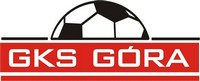 GKS Gora logo